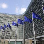 Дводневен самит на ЕУ во Брисел