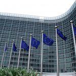 Клучни точки во извештајот на ЕК за Македонија за 2016 година