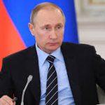Путин: Русија е подготвена да ги обнови односите со САД
