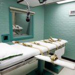 Калифорнија, Оклахома и Небраска ја поддржаа смртната казна