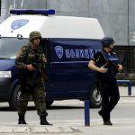 Двајца скопјани уапсени за тероризам и поврзаност со ИСИС