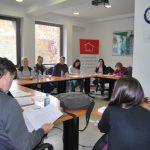 Граѓански иницијативи за измени на закони