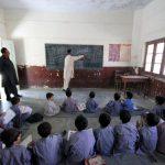 Пакистан протерува наставници поврзани со Фетулах Ѓулен