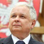 Во Полска повторна истрага за авионската несреќа во Смоленск