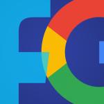 Гугл и Фејсбук заедно ќе се борат против дезинформациите