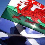 Шкотска и Велс покренаа судски постапки за Брегзит