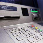Кривична за Струмичанец за прибавување податоци од скимер на банкомат