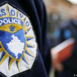 Полицијата во Косово уапси 19 лица за планирање терористички напади