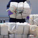 Организираниот криминал вложува црни пари во станови, хотели, казина…
