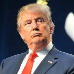Трамп стана почесен граѓанин на албански град
