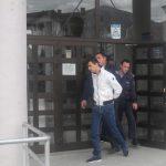 Дваесет години затвор за вооружениот грабеж на 4 милиони денари