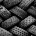 РСБСП: Зимските гуми од особена важност за безбедно возење