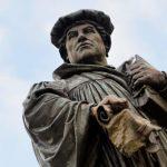 Како Мартин Лутер го промени светот?