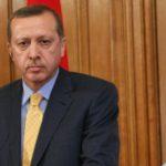 Ердоган ѝ се закани на ЕУ дека ќе ги отвори границите за бегалците