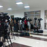 Ад хок телото за медиуми поведе прекршочни постапки против две телевизии