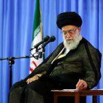 Вашингтон размислува за продолжување на санкциите, Техеран се заканува со контрамерки