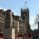 СУД: Британскиот парламент мора да даде зелено светло за напуштање на ЕУ