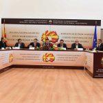 ДИК потсетува на Кодексот за фер и демократски избори