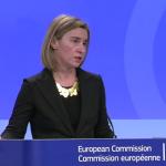 ЕУ загрижена поради апсењата на курдските пратеници во Турција