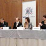 ОБСЕ/ОДИХР ќе ги следи изборите со повеќе од 300 набљудувачи