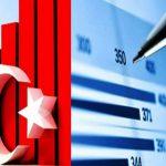Пучот сé уште со последици во Турција