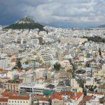 Разлика од 24 отсто меѓу Нова демократија и СИРИЗА според нова анкета во Грција
