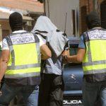 """Во Барселона уапсени 16 членови на ткн """"босански клан"""""""