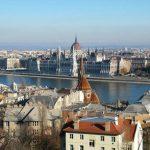 Унгарија ќе биде со најниска стапка на данок на добивка