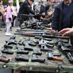Еден од уапсените Срби призна дека ги организирал нападите во Црна Гора