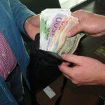 Околу 15 милиони евра се пријавени на граничните премини