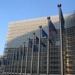 Европската комисија препорача отворање преговори со Албанија