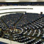 Европарламентот изгласа да се замрзнат преговорите со Турција