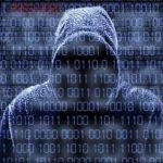 Макфакс истражување: Има ли Македонија соодветна стратегија за сајбер безбедност и капацитети за реализација?
