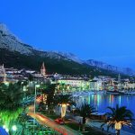 Вработените во Хрватска ќе добиваат парични средства за годишен одмор