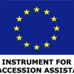 Завршен проектот за хармонизација на законодавството за акцизи со правото и практиките на ЕУ