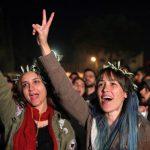 Пропаднаа преговорите за обединување на Кипар