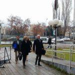 """Судењето за """"Тврдина 2"""" не почна, судијката побара од СЈО декласификација на доказите"""