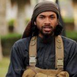 Во Турција уапсен најбараниот австралиски терористи
