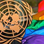 Африканските земји го оспоруваат именувањето на експертот на ОН за ЛГБТ задницата
