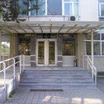 Судијата Туфегџиќ бара да се поништи огласот за избор на претседател на Кривичниот суд