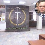 Мијалков си го задржа пасошот, за судијката Јосифовиќ барањето на СЈО е неосновано