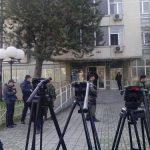 Трудовата инспекција ги разгледува случувањата во Основниот суд Скопје 1