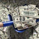 Колку изнесува светското богатство?