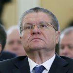 Уапсен рускиот министер за економија – фатен на дело со мито