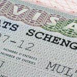 """Воведувањето на ETIAS – """"малиот брат"""" на визите за Шенген просторот"""