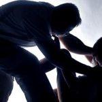 Кривична пријава за лице од Пробиштип за силување во обид