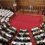 Законот за казнување за негирање геноцид не важи за Сребреница