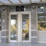 Одложено рочиштето за првото обвинение на СЈО за по избори