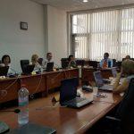 Судскиот совет одлучува за вонредно оценување на кандидатите за претседател на Кривичниот и на Врховниот суд