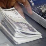 Шведска би можела да стане првата земја во светот со електронска валута